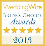 NJ Pianist Arnie Abrams, Best Wedding Ceremony Music in Newark - 2013 Bride's Choice Award Winner