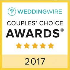 2017-weddingwirecoupleschoiceaward-arnie-abrams