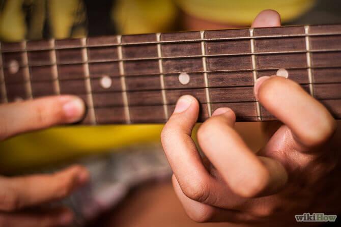 670px-Be-a-Good-Guitarist-Step-1
