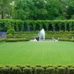 Central-Park-Conservatory-Gardens-New-York-NY-1_main.1419292457