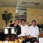 Covinos-Grand-Opening-Kitchen-Staff