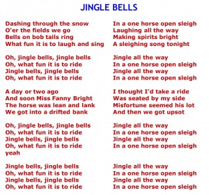 JINGLE-BELLS-lyrics-300x280