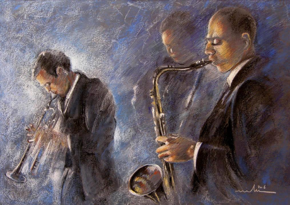 Jazz-01-S