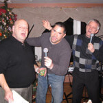 Jeff-Klare-Chirstmas-Party-