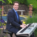 NJ-Pianist-Arnie-Outdoors