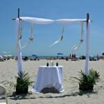 beachwedding