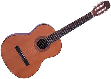 classic_acoustic_guitar