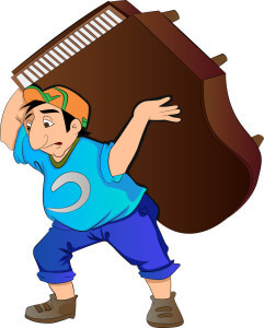 man-lifting-heavy-piano