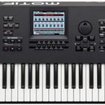 organ-101011