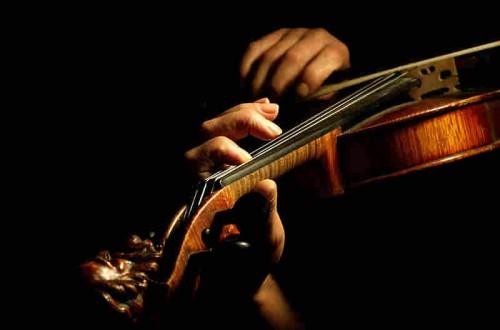 violin-d7c447de7549254256d9c9f8cb61618b381ee94f-s800-c15