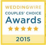 Weddingwire-Badge-2015.jpg